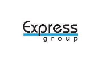 EXPRESS GROUP, UAB