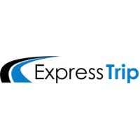 ExpressTrip, UAB