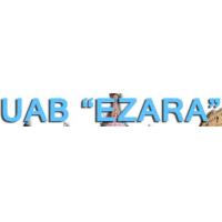 EZARA, UAB
