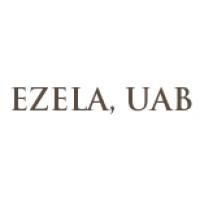 EZELA, UAB