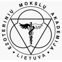 Ezoterinių Mokslų Akademija, VŠĮ