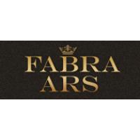Fabra Ars, UAB