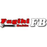 Fagihi Baltic, UAB