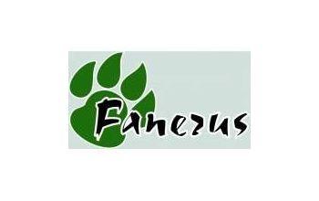 Fanerus, UAB
