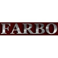 Farbo, UAB