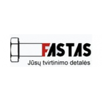 Fastas, UAB