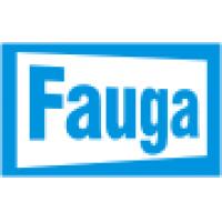 FAUGA, UAB