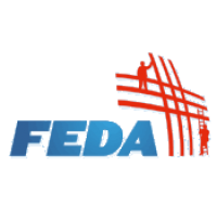FEDA, UAB