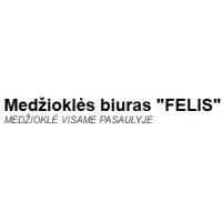 FELIS, IĮ