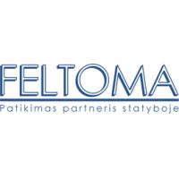 FELTOMA, UAB