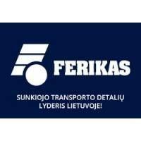 Ferikas, UAB