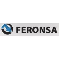 Feronsa, UAB