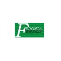 FERONTA, UAB