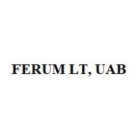 Ferum LT, UAB