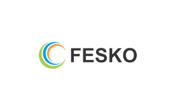 Fesko, UAB