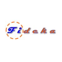 Fideka, UAB