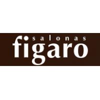 FIGARO, grožio salonas, UAB SUDAIRA
