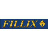 FILLIX, UADBB