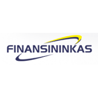 FINANSININKAS, UAB