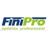 FiniPro, UAB
