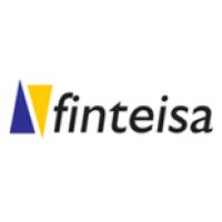 FINTEISA, UAB