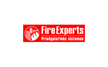 Fire experts, UAB