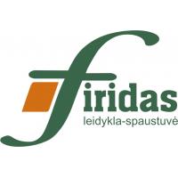FIRIDAS, UAB