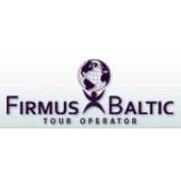 Firmus Baltic, UAB