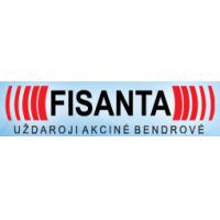 FISANTA, UAB