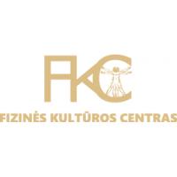 Fizinės kultūros centras, VŠĮ