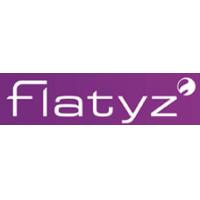 FLATYZ, UAB