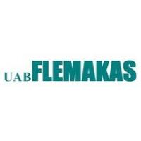 FLEMAKAS, UAB