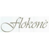 FLOKONĖ, UAB