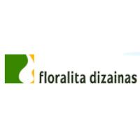 FLORALITA DIZAINAS, UAB