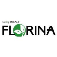 FLORINA, A. Labanausko IĮ