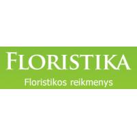 FLORISTIKA, UAB