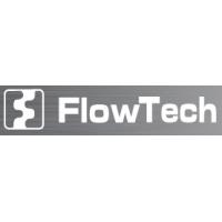 Flow Technologies, UAB