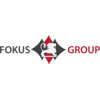 Fokus Group, UAB