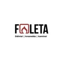 FOLETA, UAB
