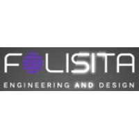 Folisita, UAB