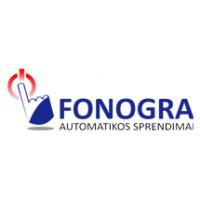 Fonogra, UAB