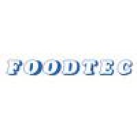 FOODTEC, Lietuvos ir Vokietijos UAB