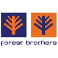 FOREST BROTHERS, UAB (L.L.C atstovybė)