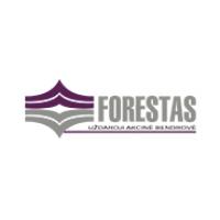 Forestas, UAB