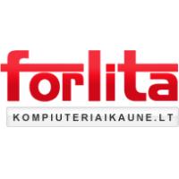 FORLITA, UAB