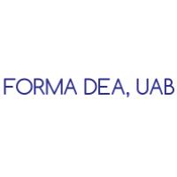 FORMA DEA, UAB