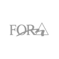FORMA, UAB