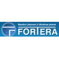 FORTERA, Lietuvos ir Ukrainos UAB