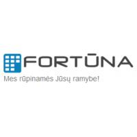 FORTŪNA, UAB