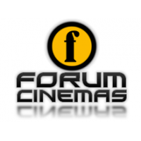 FORUM CINEMAS, UAB